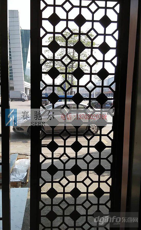 家用欧式门口装饰画