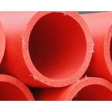 北京mpp电力管厂家销售mpp电力电缆保护管价格