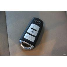 GQ郑州配汽车钥匙,国强你身边的配钥匙专家