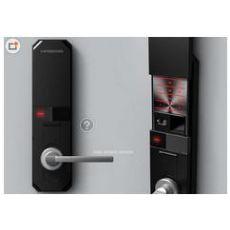 GQ郑州安装电子锁推荐一家技术特别好的公司