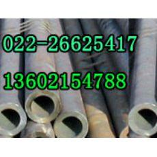 高压无缝管12Cr1MoVGΦ60×3