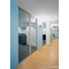GQ郑州玻璃门维修,选择国强包您放心