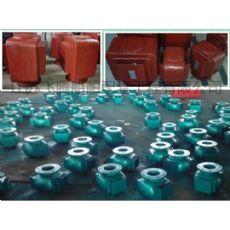 浮球式空气管头/FS型浮球式空气管头CB/T3594-94