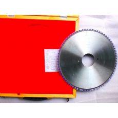强化地板刨花板开料用PCD金刚石锯片