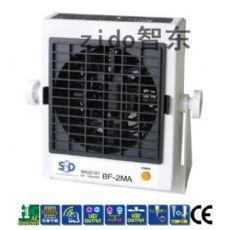 日本原装进口SSD(西西蒂)BF-2MA离子风机