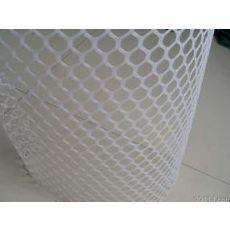 供青海绿色塑料平网和西宁塑料养殖网