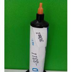 供应潜水用品胶水,医疗产品专用胶水,医疗级UV胶