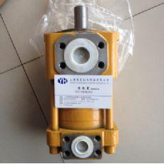 NT3-C50F齿轮泵