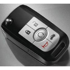 GQ郑州配汽车钥匙的公司选择国强就是选择放心