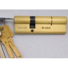 GQ郑州防盗门换锁芯公司,选择了国强优质服务