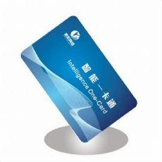 GQ郑州配门禁卡,到国强锁业快速配卡