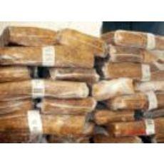 供应天然橡胶 马来西亚 5#烟胶