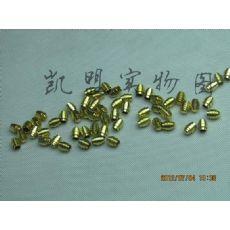 铜防变色剂