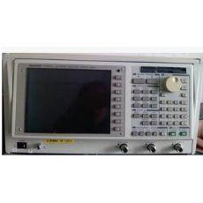 E5062A R3767CG