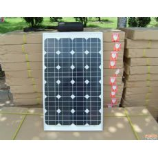 本溪太阳能电池板批发厂家