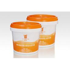 山西防水材料 山西防水涂料 青龙牌 聚合物建筑防水胶乳(CQ102)