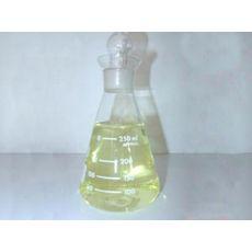 次氯酸钠(液体)
