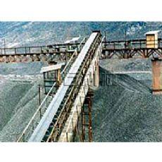 砂石生产线坚石K品质卓越价格优