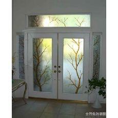 GQ郑州玻璃门维修选择郑州国强,十几年信誉保证