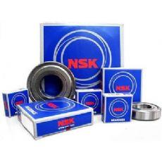 NSK RNA4856轴承