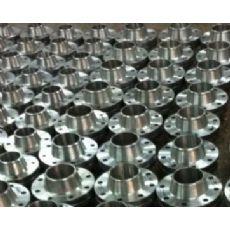 焊接法兰 碳钢法兰 国标法兰
