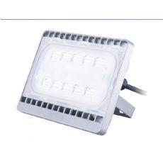 飞利浦LED投光灯BVP161泛光灯
