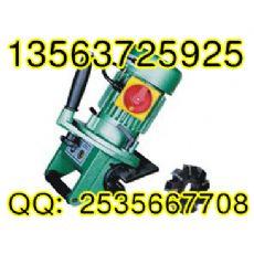 济宁平板倒角机/直板坡口机/电动坡口机
