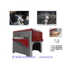 徐州全自动多片锯 一般多片锯多少钱