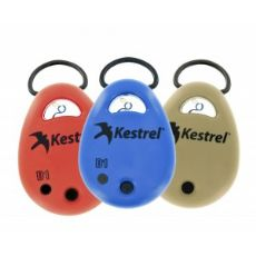 Kestrel DROP无线温湿度记录器