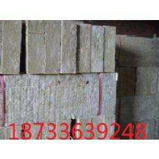 岩棉板条价格