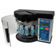 OMNIPrep(小巨人)多样品剪切均质匀浆机