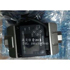 FD-M50AT