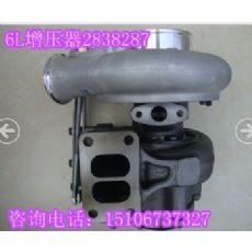 哪里卖4024966增压器3095773喷油器3973228燃油泵