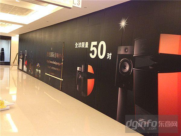 郑州户外广告喷绘|室内写真喷绘厂家