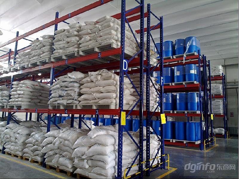 广州物流分拣货架厂流利式分拣设备电商库房货