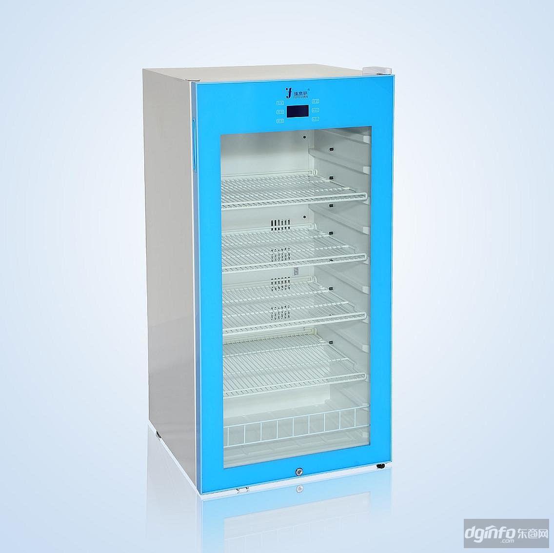 实验室专用化学试剂恒温柜 东商网