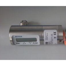 变送器 销售芬兰SATRON压力变送器
