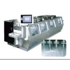 冷凝回收清洗机/泰拓科技供/泰拓清洗设备/冷凝回收清