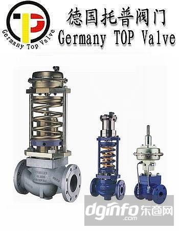 6,调节阀水压试验阀体的水压试验包括阀体的耐压试验和阀芯图片