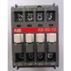 湖南长沙安全专家ABB代理A9-30-10现货A9-30-01
