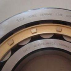 SKF NJ2326ECM轴承 圆柱滚子轴承