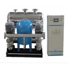 四川恒压供水设备-变频控制柜-水泵软启动柜-电机起动箱