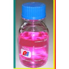 油液取样瓶 颗粒度取样瓶