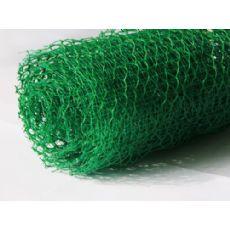 四川三维植被网出厂价格