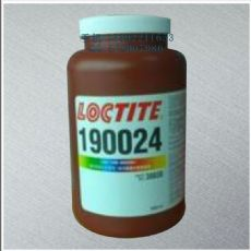 正品乐泰190024胶水,进口UV胶水,loctite 190024 1L