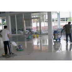 供城北区清洁公司和西宁清洗公司