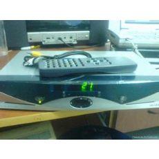 室内数字电视机顶盒,无线数字信号机顶盒