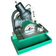 RSF-3车刀磨刀机 自动车床、CNC数控车床磨刀机