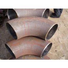对焊弯头、20#焊接弯头、Q235B碳钢弯头