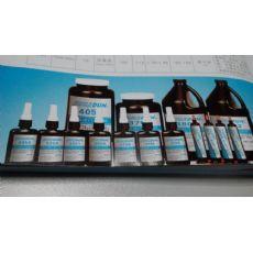 供应PC、亚克力、软透明PVC、玻璃等材质粘接的UV胶